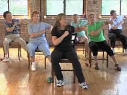 elderly_physical_training
