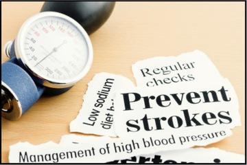 prevent_stroke_40