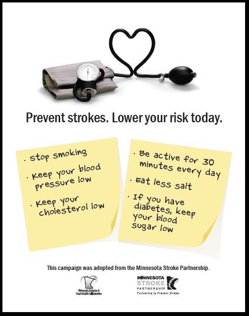 preventing_strokes
