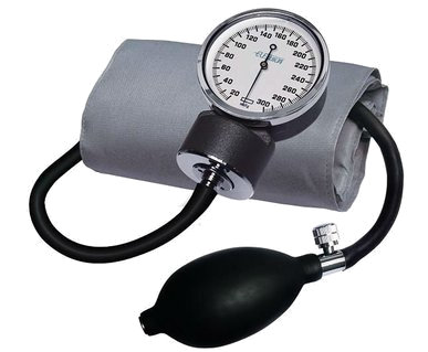 Aneroid_Blood_pressure_monitor_60_transp