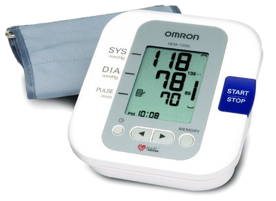 Blood-Pressure-Monitors-1_50_transp