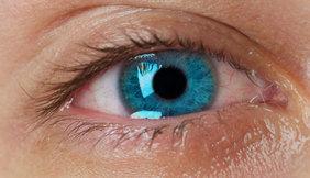 watery-eyes60