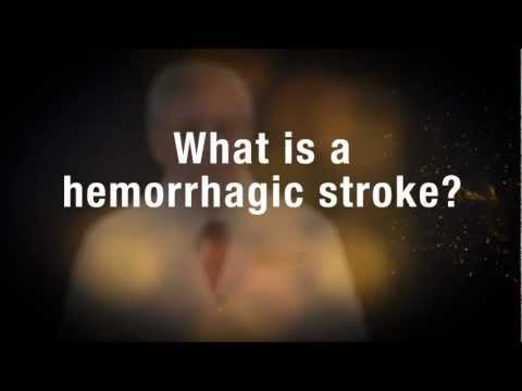 hemorrhagic_stroke