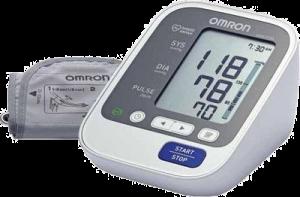 omron-hem-7130-upper-arm-bp-monitor_transp