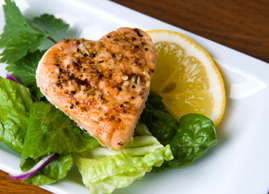 salmon_natural_remedy