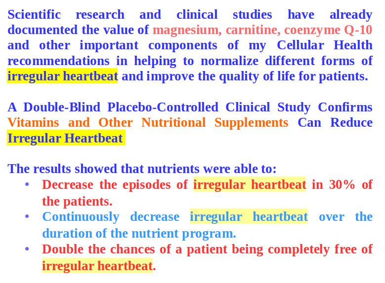 scientific_research_irregular_heartbeat