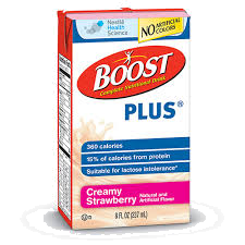 boost_plus_transp