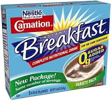 carnation_breakfast_transp