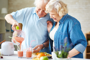 elderly_smoothies