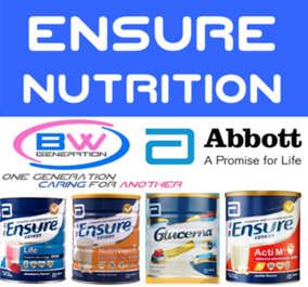 ensure_nutrition80