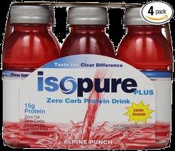 isopure60_transp